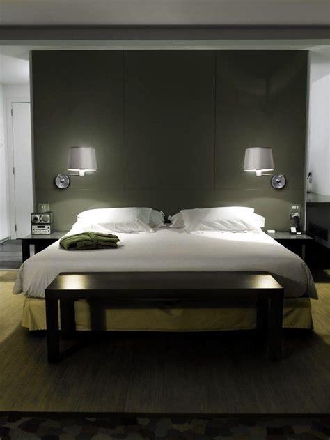 appliques chambre à coucher applique murale chambre 224 coucher chambre id 233 es de