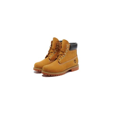 wholesale timberland boots for timberland wholesale