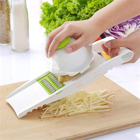 Gratis Ongkir Mesin Pengupas Sayuran Spiral Spiral Vegetable Slicer buy grosir mesin parutan kentang from china mesin parutan kentang penjual aliexpress