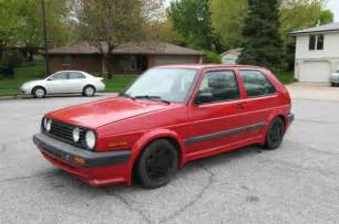 old car owners manuals 1992 volkswagen gti electronic throttle control service manual 1985 volkswagen gti head valve manual 1 8t powered 1992 volkswagen gti for