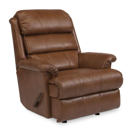 fashionable recliners stylish rocker recliner bestartisticinteriors com