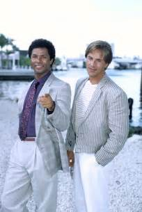Miami Vice Miami Vice Gallery Miami Vice Chronicles