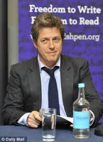 hugh grant production company mp s attack on c4 over hugh grant s leveson documentary