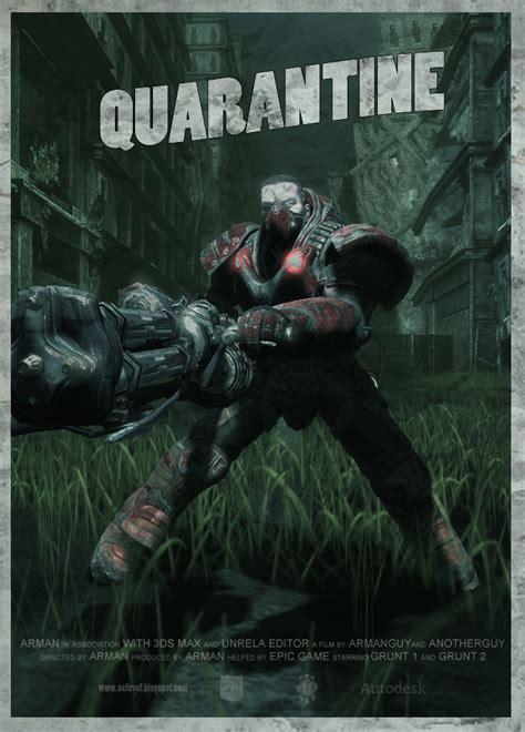 quarantine film download quarantine map file extinction map pack mod for unreal