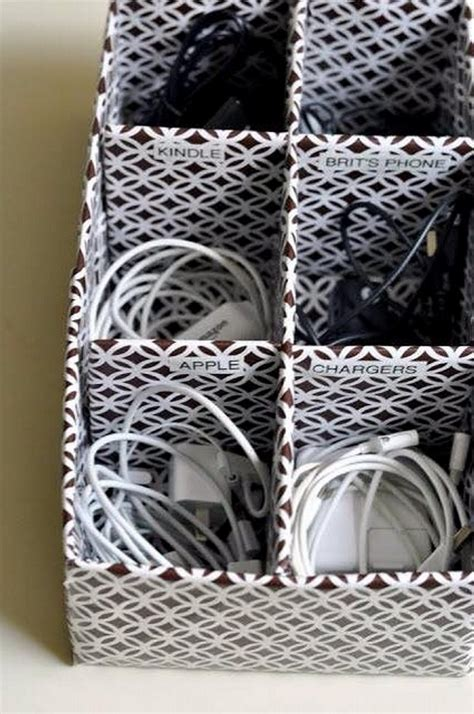shoe box ideas pictures ways to repurpose shoe boxes recycled things