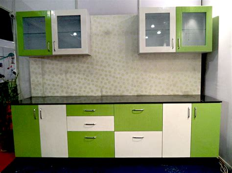 Modular Kitchen Manufacturer in Hyderabad, Hettich Modular