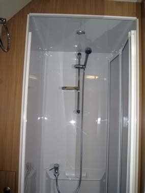 caravan shower door elddis xplore 504 caravan review caravan guard