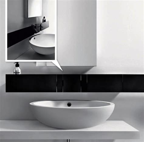 Agape Bathroom Fixtures Agape Bathroom Fixtures Agape Bath Fixtures Bathtub Notcot Sen Bathroom Fixtures By Agape 욕실
