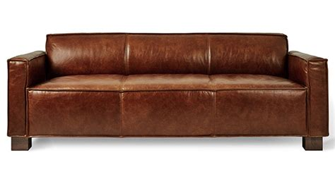 century house madison madison leather sofa casco bay furniture review a discussion of the coveted brompton