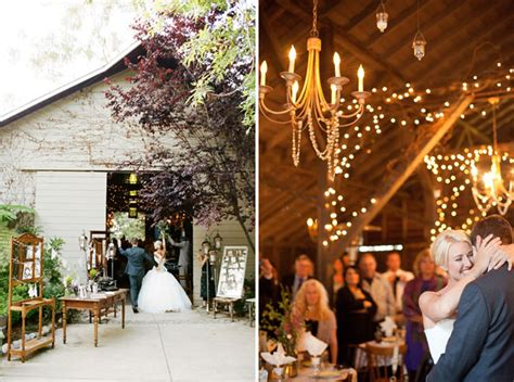 rustic weddings in los angeles los angeles barn wedding ian green wedding shoes weddings fashion lifestyle trave