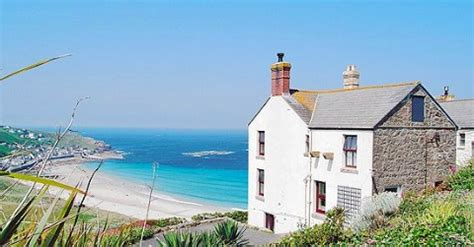 Cottages Uk By The Sea by Cottages By The Sea And Coast