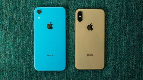 how to restart a stuck iphone xr xs or x cnet