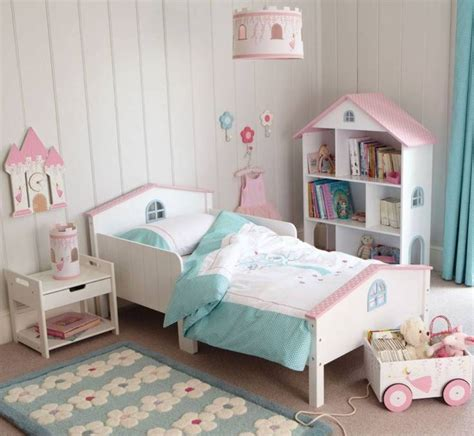 toddler bathroom ideas interesting bedroom ideas for with sweet pink