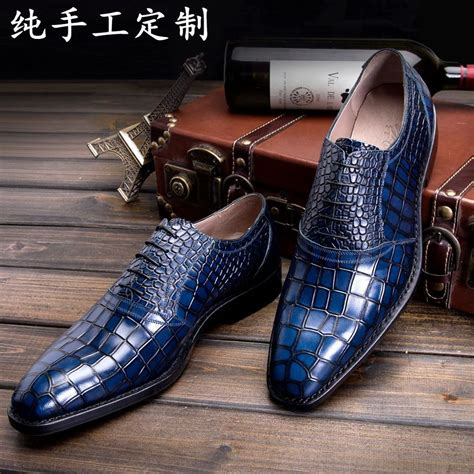 luoanda goodyear handmade italian leather shoes handmade