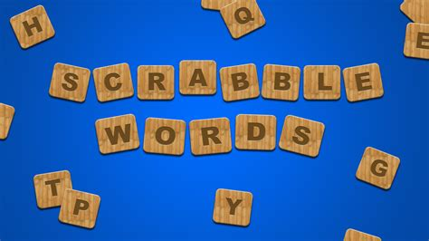is faq a scrabble word scrabble words by multigold99 on deviantart