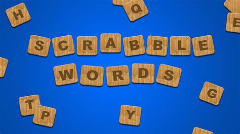 d words for scrabble scrabble words by multigold99 on deviantart