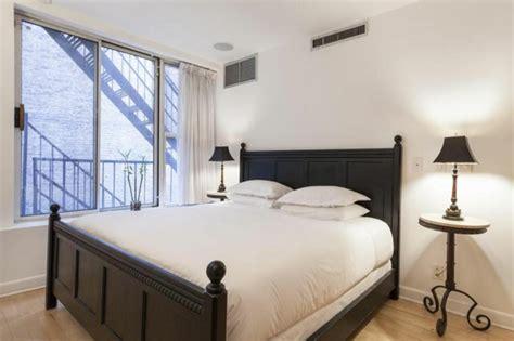 Schlafzimmer New York by Asiatische Schlafzimmer In New York Asiatische