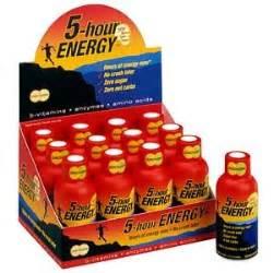 energy drinks 5 hr carwasher net 5 hour energy drink sales