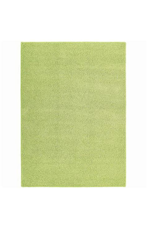 neon green rug 17 best ideas about lime green rug on bright green neon green and green