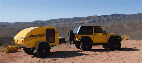 jeep hauling trailer towing capability of 2015 wrangler autos post