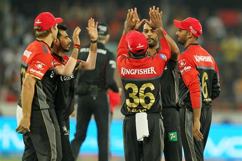 rcb all players 2017 ipl 2017 rcb teams players and image dresses skirts news