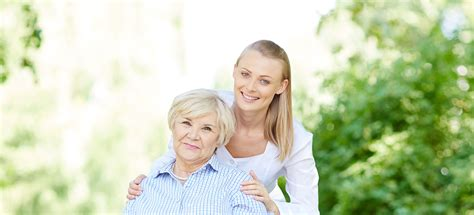 in home care elite senior home care services elite senior in home care arizona services