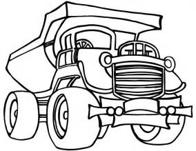 construction vehicle coloring pages az coloring pages