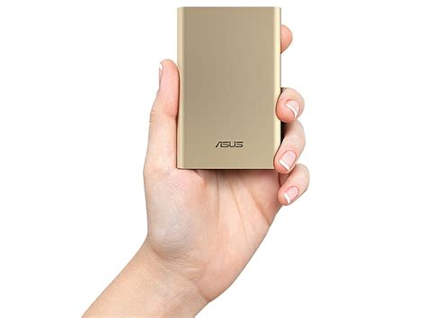 Power Bank Asus 5000mah asus zenpower 10050mah power bank now available to buy in