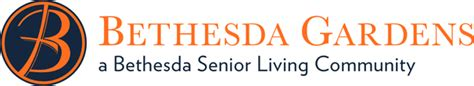 Bethesda Gardens Fort Worth by Welcome Bethesda Gardens Assisted Living And Memory Care