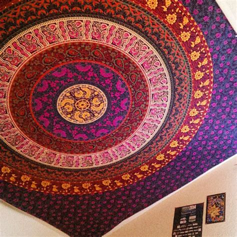 cheap wall tapestries home accessory hippie tapestries colorful wall hanging bohemian tapestry cheap tapestry