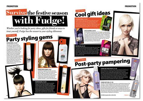 magazine layout design behance your hair magazine layout design typography on behance