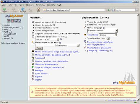 mostrar imagenes guardadas en base de datos php php mysql y acceso a una base de datos introducci 243 n al