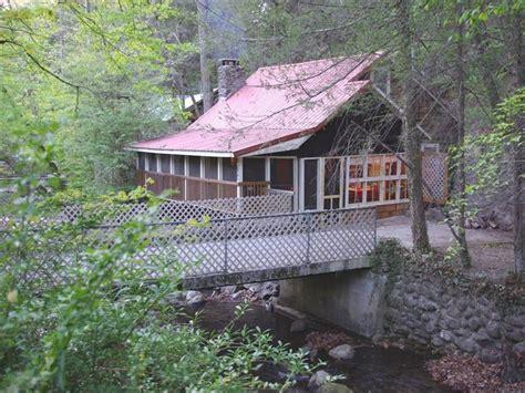 Roaring Fork Cabin Rentals by Historic Log Cabin On The River In Vrbo
