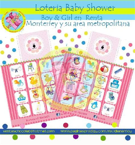 loteria baby shower para imprimir gratis loteria baby shower para imprimir gratis imagui