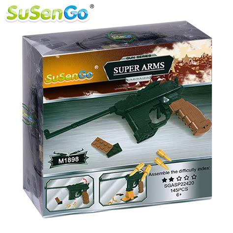 Ausini Gun Magnum Revolver achetez en gros pistolet magnum en ligne 224 des grossistes