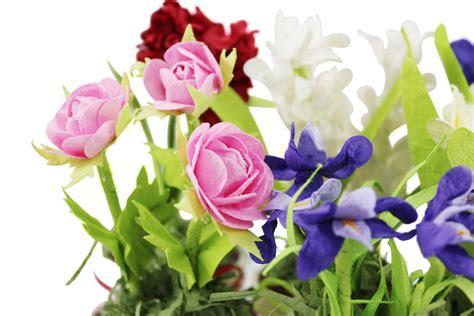 vasi fioriti bomboniera vasi fioriti nonsolocerimonie it