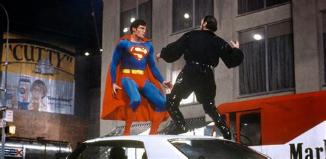 superman christopher reeve general zod superhero films superman ii 1980