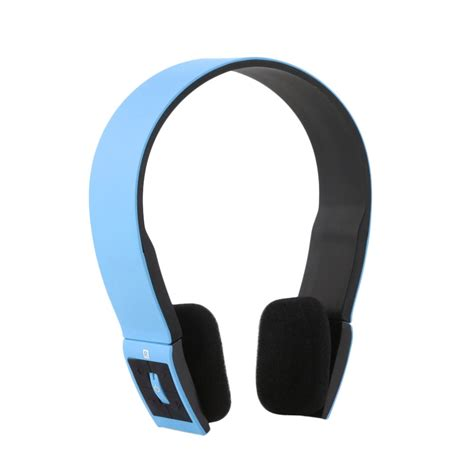 Headphone Android Wireless Bluetooth Headphones Portable Sports Stereo