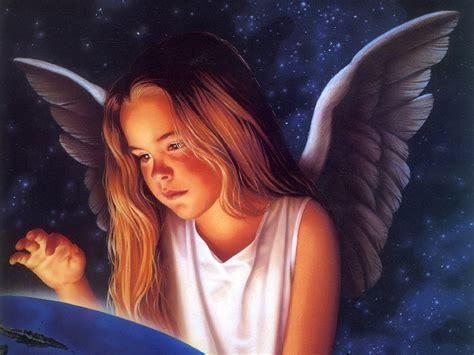 wallpaper girl angel download baby wallpaper cute baby girl angel 3138 hd