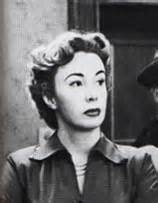 Photo found with the keywords audrey meadows alice kramden