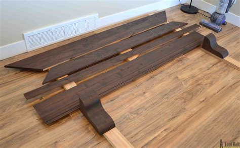 diy fireplace mantel shelf diy fireplace mantel shelf tool belt