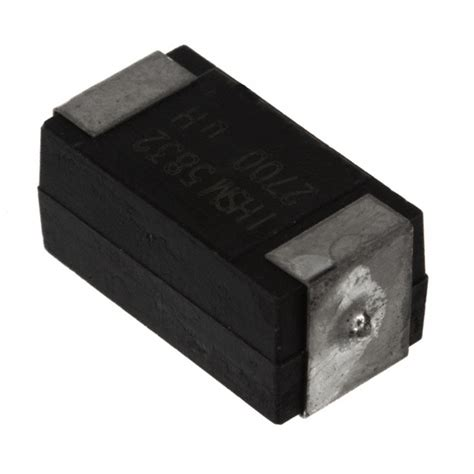 Power Inductor 10uh Smd 5a Cd127 Smt Induktor 12 X 12 X 7mm Ak00 ihsm4825er221l vishay dale fixed inductors kynix semiconductor