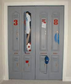 Closet Locker by Pin By Leigh Cbell On