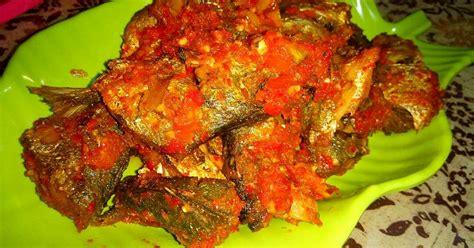 Sambal Balado Indofood bumbu instan balado indofood 13 resep cookpad