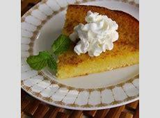 Impossible Eggnog Coconut Pie Recipe - Allrecipes.com Impossible Chocolate Coconut Pie Recipe
