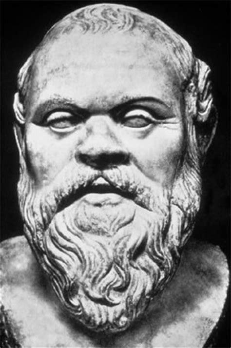 biography of aristotle plato and socrates socrates peoplecheck de