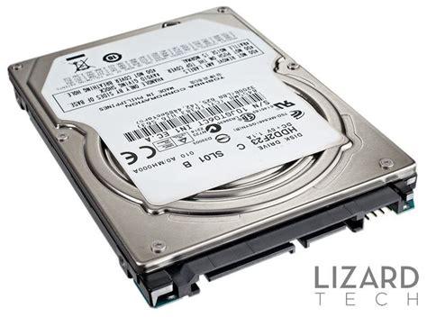 Hdd Ps3 250gb 80gb 120gb 160gb 250gb 320gb 500gb 2 5 quot sata laptop hdd drive for ps3 ebay