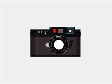 animation camera layout leica m9 animation by calum patrick dribbble