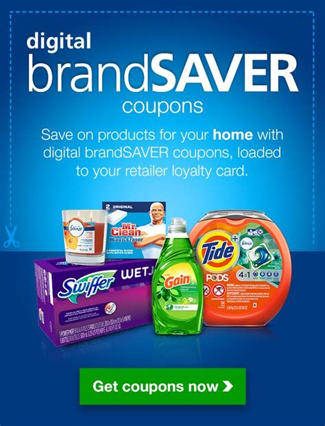 Swiffer Jet Coupons Printable