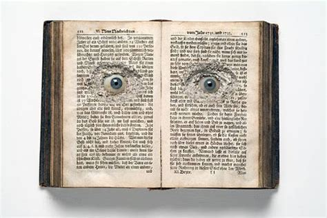 A Creepy Book stories inside books weirdomatic